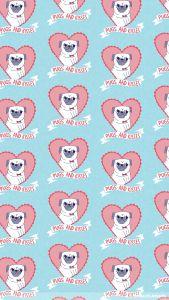 27_iphone_wallpaper_tumblr