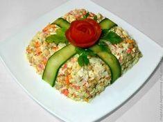 Avocado Egg, Avocado Toast, Crudite, Charcuterie, Pin On, Food Decoration, Everyday Food, Cute Food, Food Art