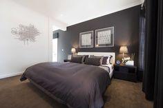 Turin - Simonds Home #interiordesign #bedroom