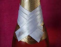 Resultado de imagem para бутылка жених и невеста мастер класс