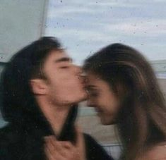Wanting A Boyfriend, Boyfriend Goals, Future Boyfriend, Relationship Goals Pictures, Cute Relationships, Cute Couples Goals, Couple Goals, Cute Teen Couples, Parejas Goals Tumblr