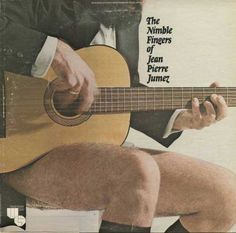 The Worst Album Covers Vol. 23 of the Really Bad Greatest Album Covers, Cool Album Covers, Music Album Covers, Lps, Bad Cover, Cover Art, Bad Album, Pochette Album, Great Albums