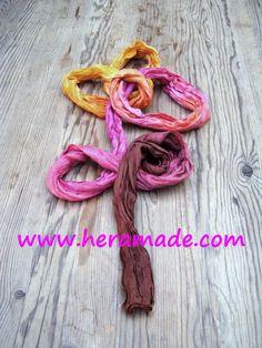 Shop my sale: Free shipping when you buy 3 items. https://etsy.me/2HvY9xw #etsy #heramade #etsyfinds #etsygifts #etsysale #etsycoupon #shopsmall