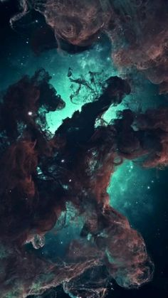 Nebula Wallpaper, Wallpaper Earth, Planets Wallpaper, Live Wallpaper Iphone, Wallpaper Space, Scenery Wallpaper, Galaxy Wallpaper, Deep Wallpaper, Music Wallpaper