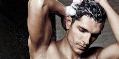 shampoo men - Google 検索