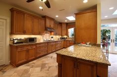 CLASSIC ALEXANDRIA KITCHEN AND BATHROOM REMODEL | NVS Kitchen And Bath