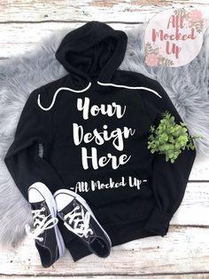 Download 140 Ide Tempat Untuk Dikunjungi Kaos Desain Kata Kata Inspiratif