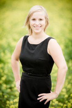 Marieke van Seccelen - Professioneel Weddingplanner  ID-S Weddingplanning www.ID-S.nl