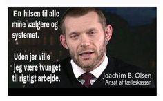#tv2valg #dkpol