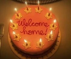 coraline, cake, and candles image 14th Birthday, Birthday Parties, Welcome Home Cakes, Holiday Iphone Wallpaper, Coraline Aesthetic, Halloween Inspo, Dream Cake, Pin And Patches, Birthday Cakes