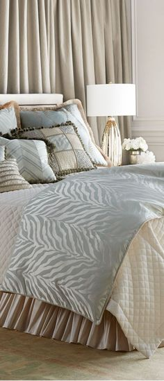 bed sheets (2)