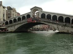 'that' bridge