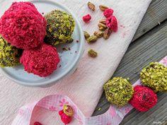 Flavours of Amellia: Čokoládové lanýže Food, Candy, Essen, Meals, Yemek, Eten