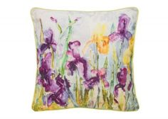 EMOVITO 45X45 CM KIRLENT (REG12281)   #homesweethome#kırlent#ev #colorful #yaşamalanı #colorcharts #comfortable