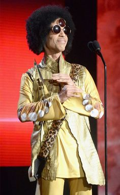 """❤Prince (Jun 7, 1958 – Apr 21, 2016)  """"Cool means being able to hang with yourself. All you have to ask yourself is """"Is there anybody I'm afraid of? Is there anybody who if I walked into a room and saw, I'd get nervous?"""" If not, then you're cool.""""❤"""