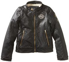 London Fog Big Boys' Fleece Lined Moto Jacket, Black, 8 London Fog http://www.amazon.com/dp/B00KD2MA1M/ref=cm_sw_r_pi_dp_Sojiub0JTY3TA