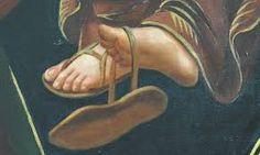 Znalezione obrazy dla zapytania ikona matki bożej fatimskiej