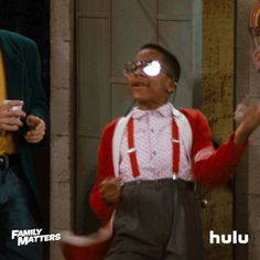 Images Gif, Funny Images, Tv Happy, Steve Urkel, 90s Throwback, Old Shows, Comedy Tv, Family Matters, Student Engagement