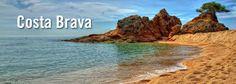 Ana Tour and Travel:  Vara 2016 in Costa Brava!  http://www.analastminute.ro/destinatii/spania/costa-brava-maresme/vara-costa-brava-htop-4-costa-brava-spania-O4046