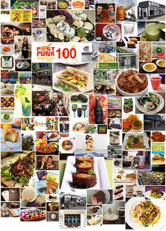The PPK.com 100 of 2012! So many awesome things on this list including a shout-out to my Cooking Tool of the Month blogs.