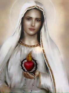 Zawierzenie 4 lutego | Bractwo Najświętszej Maryi Panny Królowej Korony Polski