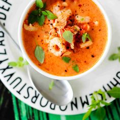 Soup Recipes, Cooking Recipes, Healthy Recipes, Pesco Vegetarian, Finnish Recipes, Just Eat It, Recipes From Heaven, Diy Food, Food Pictures