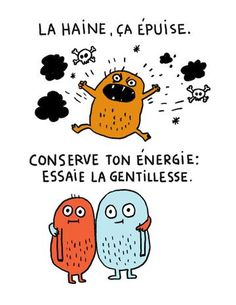 Funny Inspirational Quotes, Funny Quotes, Elise Gravel, Diversity Quotes, Education Positive, Core French, Leader In Me, School Jokes, Classroom Environment