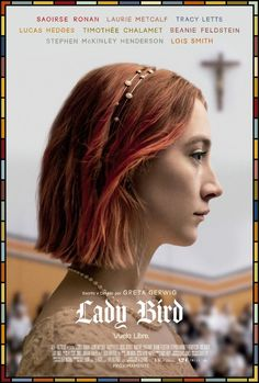 lady bird - Búsqueda de Google Casey Affleck, Lois Smith, Greta Gerwig, Lucas Hedges, Birds Flying Away, Love Simon, Mother Daughter Relationships, Good Movies To Watch, Best Mother
