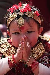 Namaste! #TravelSerendipity #PhotographySerendipity #travel #photography Travel and Photography from around the world.
