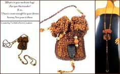 http://www.etsy.com/listing/130686103/burnt-copper-beaded-drawstring-pouch?ref=shop_home_active_5