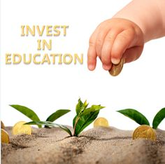 SKOL System: Investment in Education for Sustainable Growth