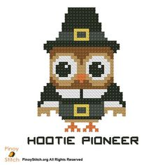 Counted Cross Stitch Patterns of artist paintings, mini cross stitch, modern cross stitch. Stitcher Accessories and more. Fall Cross Stitch, Mini Cross Stitch, Cross Stitch Needles, Cross Stitch Animals, Modern Cross Stitch, Owl Patterns, Perler Patterns, Beading Patterns, Counted Cross Stitch Patterns