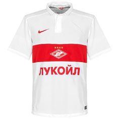 Nike Spartak Moscow Away Shirt 2015 2016 686440106 Spartak Moscow Away Shirt 2015 2016 http://www.MightGet.com/february-2017-2/nike-spartak-moscow-away-shirt-2015-2016-686440106.asp