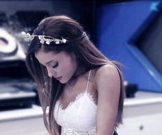 Ariana♡♡