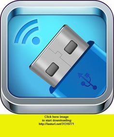 USB Flash Pro, iphone, ipad, ipod touch, itouch, itunes, appstore, torrent, downloads, rapidshare, megaupload, fileserve
