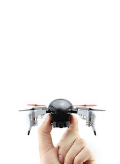 Extreme Flyers Micro Drone 3.0