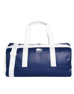 4c4e3ff819 Lacoste Bag Lacoste Clothing