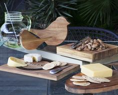 #Outdoor #Entertaining #Fromage #Cocktails #After5 #Cheese #Guests