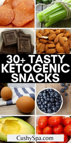 If you are a keto beginner wondering what to eat on keto diet you need to try these delicious keto snacks to help you get into ketosis faster. These wonderful snack recipes will help you follow a low carb diet and burn more fat. #KetoDiet #Ketosis Veggie Snacks, Easy Snacks, Keto Snacks, Yummy Snacks, Snack Recipes, Cooking Recipes, Keto Beginner, Keto Diet For Beginners, Low Carb Recipes