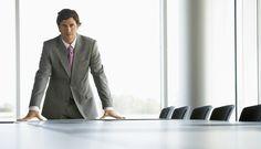 ¿Cuál es el perfil ideal del gerente de comercio exterior?