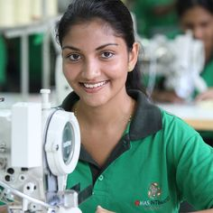 Sri Lanka's apparel export industry is the most significant and dynamic contributor for Sri Lanka's economy.