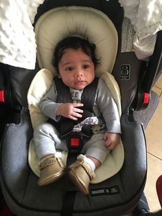 Women S Fashion Cowboy Boots Cheap Cute Mixed Babies, Cute Black Babies, Beautiful Black Babies, Cute Little Baby, Pretty Baby, Cute Baby Girl, Cute Babies, Baby Baby, Baby Clothes Sale