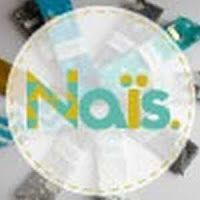 """Je teste et vous ?: Anaïs vous ouvre les portes de sa Boutique """"Naïs"""" (#concours)"""