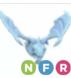 Neon Fly Ride Nfr Frost Dragon Adopt Me Roblox Amazing Animal Pictures, Cute Animal Pictures, Adoption Party, Pet Adoption, Cute Tumblr Wallpaper, Disney Theory, Adoption Certificate, Pet Turtle, Wolf Spirit Animal