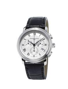 85b04b91932 10 beste afbeeldingen van horloge - Men s watches