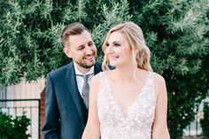 Modern Elegant Wedding with Copper and Marble Details Wedding Ceremony, Wedding Venues, Summer Wedding, Wedding Day, Copper And Marble, Wedding Rituals, Copper Wedding, Alternative Wedding, Elegant Wedding