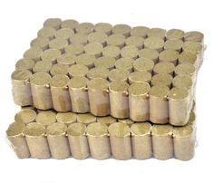 54pcs/LOT 5 Year Chinese mugwort warming moxibustion moxa cone