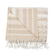 Welcome to Blε - Ble Resort Collection Beige, Blanket, Rugs, Fabric, Prints, Pattern, Towels, Inspiration, Collection