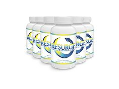 Resurge is the world's first and only anti-aging nutritional protocol that targets the true cause of unexplained weight gain, stubborn belly fat and metabolic slowdown. Resurge is the only product in the world to contain 8 special nutrients in the exact amounts scientifically proven. #resurge #diet #weightlose #healthlife #fitness #dietproducts #nutrition #godzilla #godzillaresurge #weightlosspills #bestweightlosspills #weightlosssupplements #leptitox #leptitoxreview #leptitoxreviews… Need To Lose Weight, Lose Fat, Weight Gain, Best Weight Loss Pills, Medical Weight Loss, Get Healthy, Healthy Life, Fat Flush Diet, Strength Program