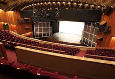新帝国劇場